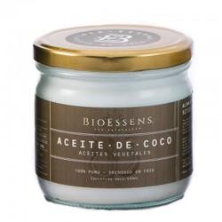 Aceite de Coco x 450 Ml -...