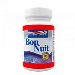 Bon Nuit x 100 Cap -...