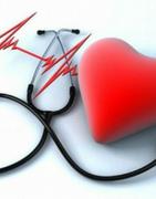 Productos Naturales para Hipertensión