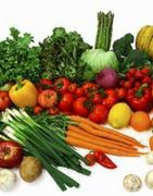 Comprar Vitaminas y Minerales Naturales