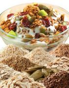 Productos de Nutrición Naturales