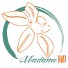 Madame Bio