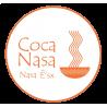 Coca Nasa