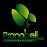 Pronabell