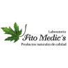 Fito Medic's
