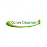 Colon Cleanser SAS