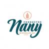 productos Nany
