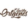 Estacion Origenes