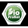Biopronat
