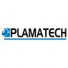 Plamatech