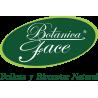 Botanica Face