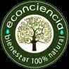 econciencia
