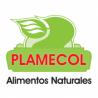 PLAMECOL