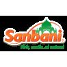 Sanbani