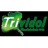 Trividol